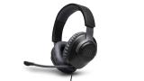 JBL Quantum 100, ¿valen la pena estos auriculares gamerde entrada?