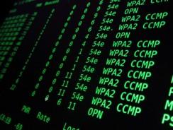 KRACK: El hackeo del protocolo WPA2 que vulnera la seguridad de las redes WiFi
