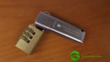 Kingston DT Locker+ G3, pendrive con cifrado de seguridad por hardware