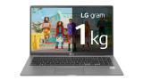 LG 15Z90N-VAP72B, un verdadero portátil con gran durabilidad
