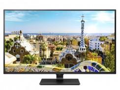 LG 43UD79-B, un monitor gigante para hacer de todo con él