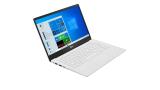 LG Slim 13U70P, portátil para trabajar y disfrutar en cualquier parte