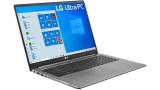 LG 17U70N, un ordenador portátil ultra-ligero con gran rendimiento