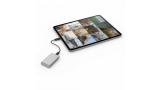 LaCie Portable SSD y LaCie Mobile SSD Secure, almacenamiento para creadores de contenido