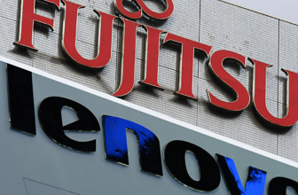 Lenovo dispuesta a quedarse con la división de ordenadores de Fujitsu