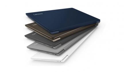 Lenovo ideapad 330, comparamos los modelos de esta serie de portátiles