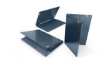 Lenovo IdeaPad Flex 5 14IIL05, 2 en 1 para trabajar, jugar e interactuar