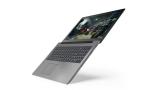 Lenovo Ideapad 330-15ICH, potentes versiones de un portátil todoterreno