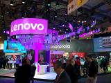 #MWC18: Lenovo Yoga 530 y 730 se presentan con lujo de detalles