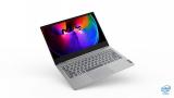 Lenovo ThinkBook 13s, un portátil fino y ligero para trabajar mejor