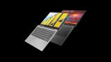 Lenovo Yoga S730-13IWL, portátiles superfinos con tecnología Intel