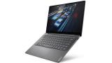 Lenovo Yoga S740-14IIL, la nueva generación de portátiles híbridos