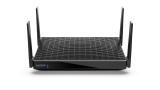 Linksys Hydra Pro 6E, router tribanda WiFi 6E de hasta 6,6 Gbps
