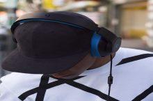 Logitech G233, auriculares gaming con sobresaliente calidad de sonido.