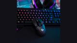 Logitech G903, ratón gaming RGB de gran precisión