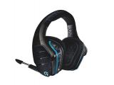 Logitech G933, los auriculares con sonido que te envuelve por completo