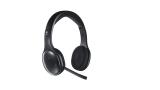 Logitech H800, ¿merece la pena este headset para trabajar o para jugar?