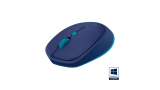 Logitech M535, ratón bluetooth para tus dispositivos inteligentes