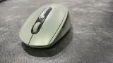 Logitech M590, el ratón que te recomiendo para movilidad