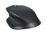 Logitech MX Master 2S, un ratón inalámbrico con infinitas posibilidades