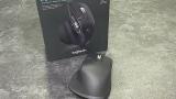 Logitech MX Master 3, el ratón que recomendaríamos a nuestros amigos