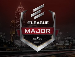 [ACTUALIZADO] ELEAGUE Major, el primer gran torneo de CS:GO de 2017