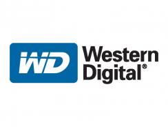 Western Digital presenta la tecnología MAMR