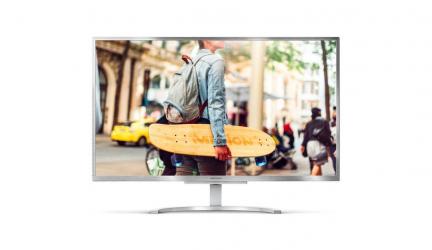 MEDION AKOYA E23401, un repaso a los modelos de este PC All in One