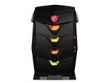 MSI Aegis 3 8RC-013EU, PC de sobremesa Gaming de lo más potente