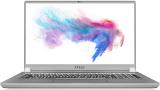 MSI Creator 17 A10SFS-201ES, ¿es el portátil perfecto?