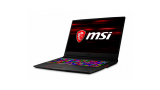 MSI GE75 Raider 9SG-1083ES, ¿cómo es este portátil gaming de MSI?