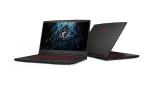 MSI GF65 Thin 10UE-033ES, portátil con buen procesador y gráfica