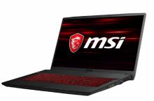 MSI GF75 Thin 8RD-011ES, un nuevo portátil para gamers de 17 pulgadas
