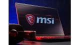 MSI GF75 Thin 9SC-277XES, un portátil gaming rápido, cómodo y bonito