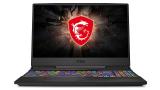 MSI GL75 10SDK-041XES, un portátil gaming para soñar