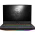 HP 15-DA1020NS, un bonito portátil poco equilibrado