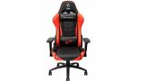 MSI MAG CH120, una silla gaming muy completa para (casi) todos