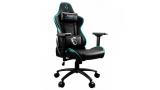MSI MAG CH120-VALHALLA, silla gaming para fans de Assassin's Creed