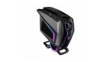 MSI MEG Aegis Ti5 10TD-007EU, la máquina gaming del futuro está aquí