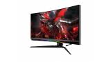 MSI Optix MEG381CQR Plus, monitor gaming curvo a 175 Hz