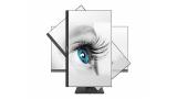 MSI PRO 271QP27, nuevo monitor profesional de 27 pulgadas