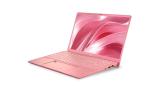 MSI Prestige 14 A11SCX-446ES, portátil rosa para creativos con estilo