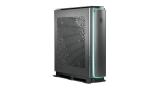 """MSI Prestige P100A 9SD-228EU, ordenador """"Premium"""" para creadores"""