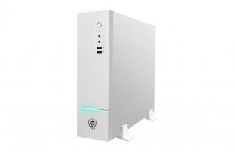 MSI Prestige PE130 8RB-022EU, un buen ordenador para tus diseños