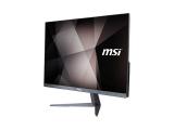 MSI Pro 24X 7M-006EU, 7M-007XEU y 7M-008XEU, comparativa