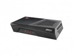 MSI Trident 3 7RB-073EU, gaming puro concentrado en un pequeño PC