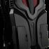 Nuevos portátiles gaming de Gigabyte: Aorus X9, Gigabyte P56XT y Gigabyte SabrePro 15