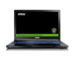 MSI WS63 7RK-670XES, una Workstation que sirve para todo