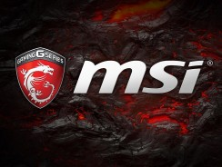 MSI X299 GODLIKE Gaming Carbon y MSI X299 Gaming Pro: primeras placas para los Core i9