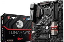 MSI Z270 Tomahawk, diseñada para dar todas las ventajas